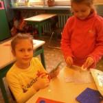 Podsumowanie zbiórki książek dla dzieci (20)