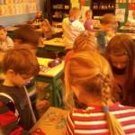 Podsumowanie zbiórki książek dla dzieci (23)