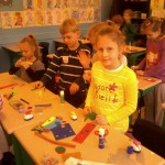 Podsumowanie zbiórki książek dla dzieci (24)