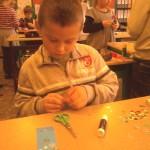 Podsumowanie zbiórki książek dla dzieci (26)