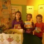 Podsumowanie zbiórki książek dla dzieci (3)
