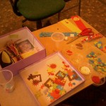 Podsumowanie zbiórki książek dla dzieci (30)