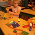 Podsumowanie zbiórki książek dla dzieci (31)