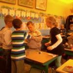 Podsumowanie zbiórki książek dla dzieci (32)