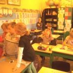 Podsumowanie zbiórki książek dla dzieci (33)