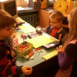 Podsumowanie zbiórki książek dla dzieci (36)