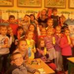 Podsumowanie zbiórki książek dla dzieci (39)