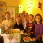 Podsumowanie zbiórki książek dla dzieci (4)