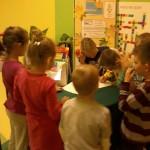Podsumowanie zbiórki książek dla dzieci (5)