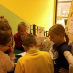 Podsumowanie zbiórki książek dla dzieci (7)