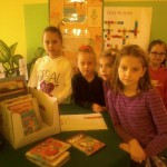 Podsumowanie zbiórki książek dla dzieci (8)