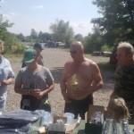 Rodzinne zawody wędkarskie (10)