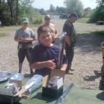 Rodzinne zawody wędkarskie (12)