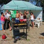 Rodzinne zawody wędkarskie (5)