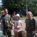 Rodzinne zawody wędkarskie (8)