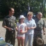 Rodzinne zawody wędkarskie (9)