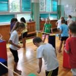 Sekcja sportowa Salamandry (16)