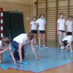 Sekcja sportowa Salamandry (4)