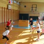 Sekcja sportowa Salamandry (5)