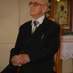 Sto lat Rudolfa Webera (11)