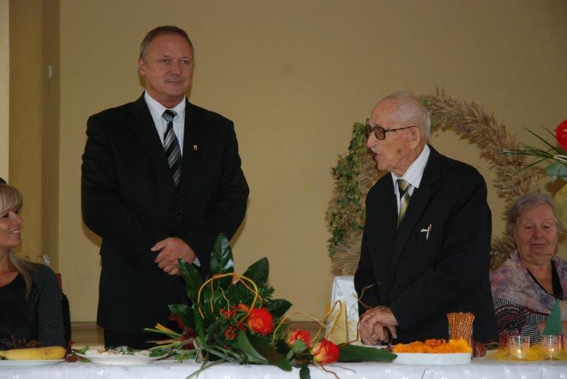 Sto lat Rudolfa Webera (28)