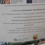 Targi w Opolu (1)