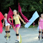 Twórcze rekreacje (14)