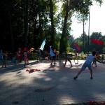 Twórcze rekreacje (20)