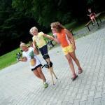 Twórcze rekreacje (3)