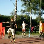 Twórcze rekreacje (46)