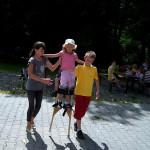 Twórcze rekreacje (5)