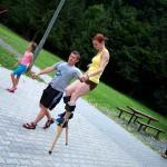 Twórcze rekreacje (7)