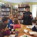 Tydzień Bibliotek (1)