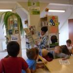 Tydzień Bibliotek (10)