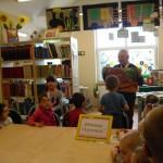 Tydzień Bibliotek (11)