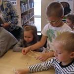 Tydzień Bibliotek (14)
