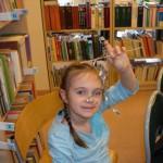 Tydzień Bibliotek (18)