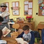 Tydzień Bibliotek (2)