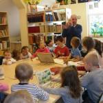 Tydzień Bibliotek (22)