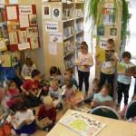 Tydzień Bibliotek (26)