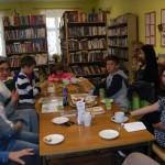 Tydzień Bibliotek (29)