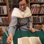 Tydzień Bibliotek (36)