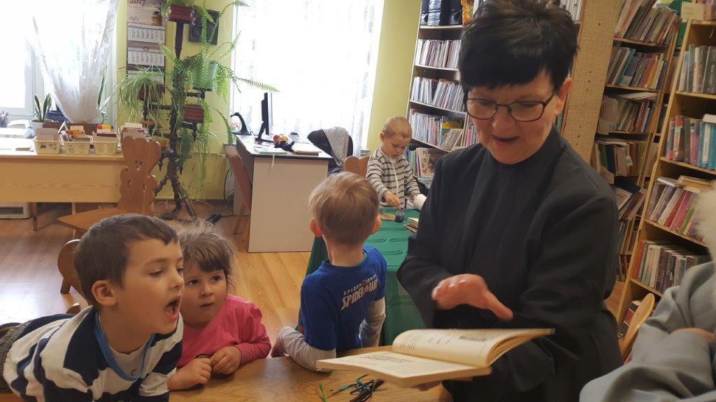 Tydzień Bibliotek (4)