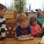 Tydzień Bibliotek (5)