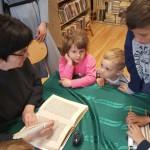 Tydzień Bibliotek (7)