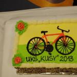 UKS Kusy zakończył sezon (26)