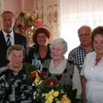 Urodziny Pani Janiny Topolanek (3)