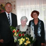Urodziny Pani Janiny Topolanek (4)