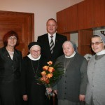 Urodziny Siostry Urszulanki Adeli Dubarek (12)