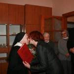 Urodziny Siostry Urszulanki Adeli Dubarek (9)